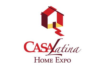 Casa Latina Home Expo