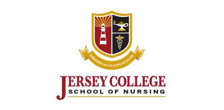 Jersey College School of Nursing