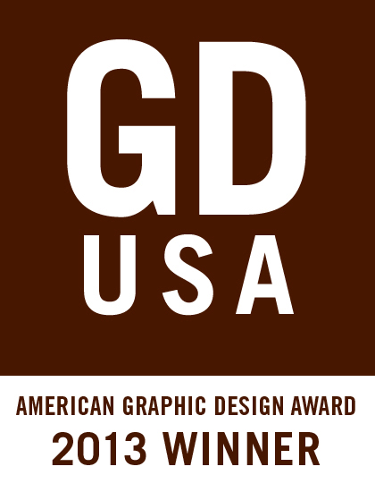 2013 GD USA Winner