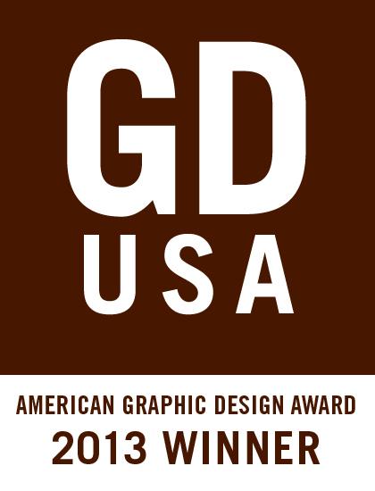 2013 GD USA Winner