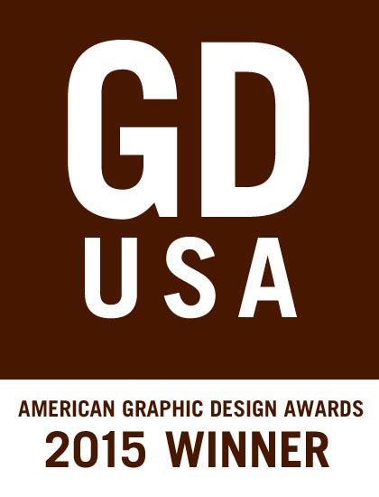 2015 GD USA Winner