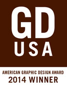 GD USA 2014 Graphc Design