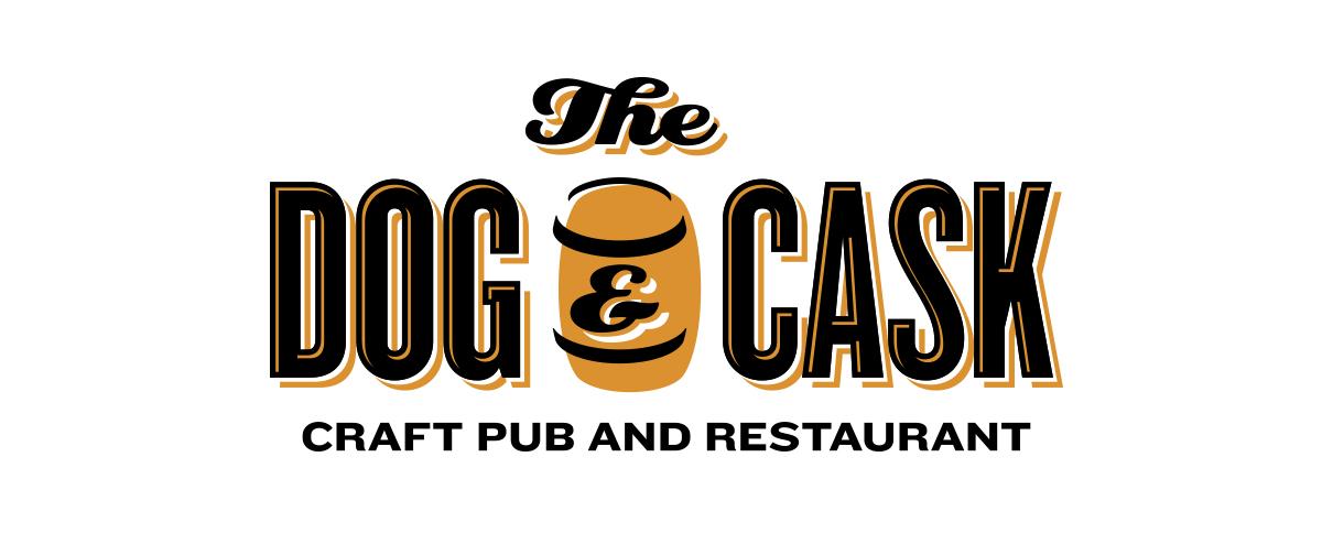 thedogandcask-logo