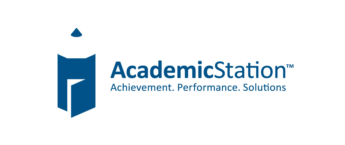 academic-station-logo