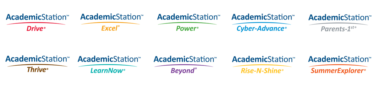 academic-station-services