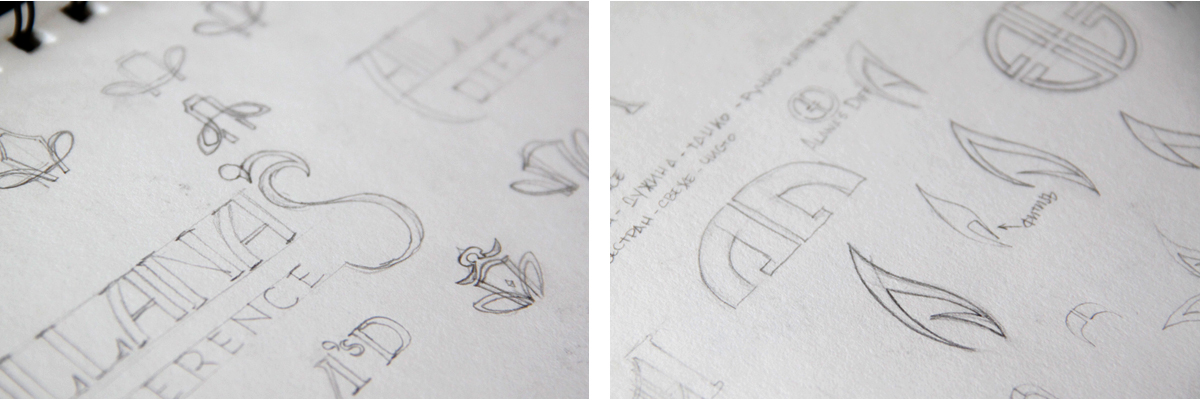 allanas-difference-logo-sketches2