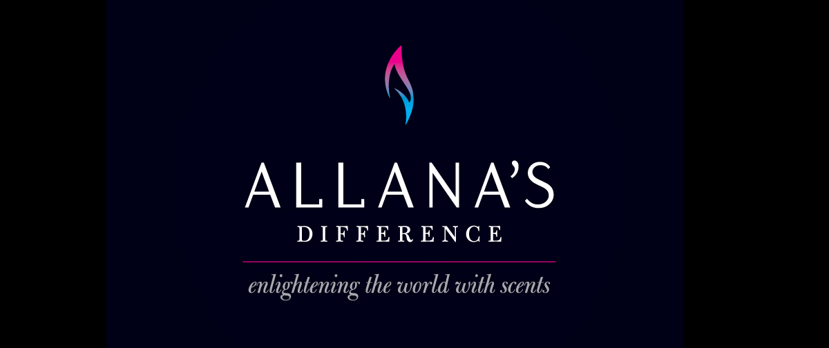 allanas-difference-logo