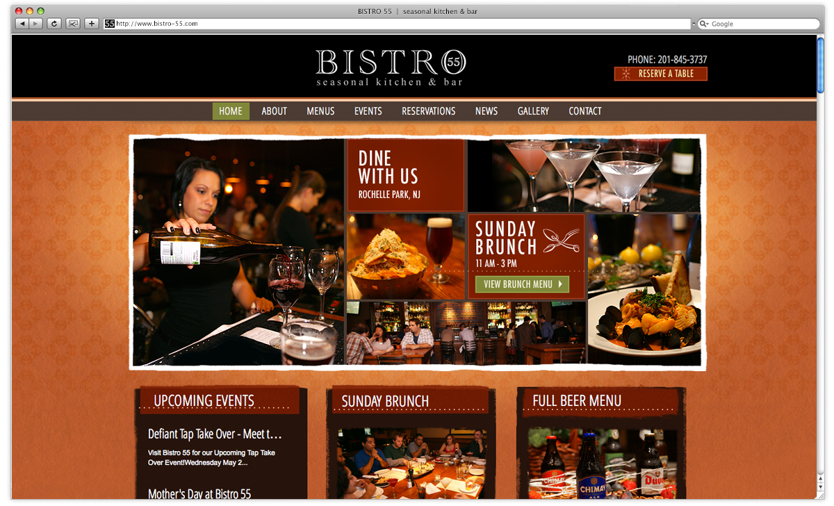 bistro55-website-home