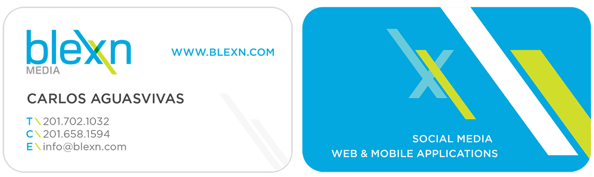 blexn-business-card