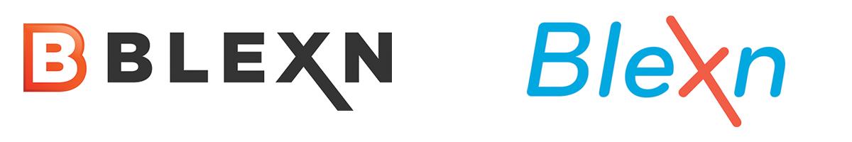 blexn-logo-concepts