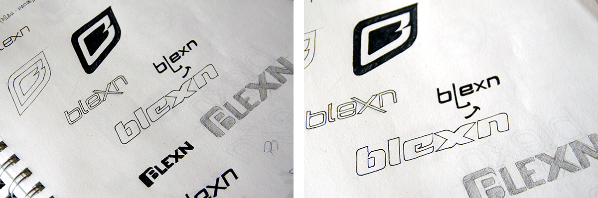 blexn-logo-sketches1