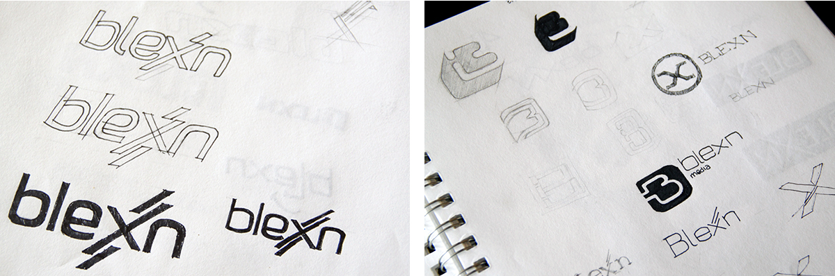 blexn-logo-sketches2