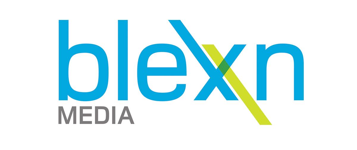 blexn-logo