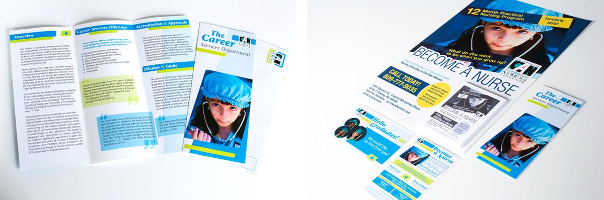 cahn-brochure