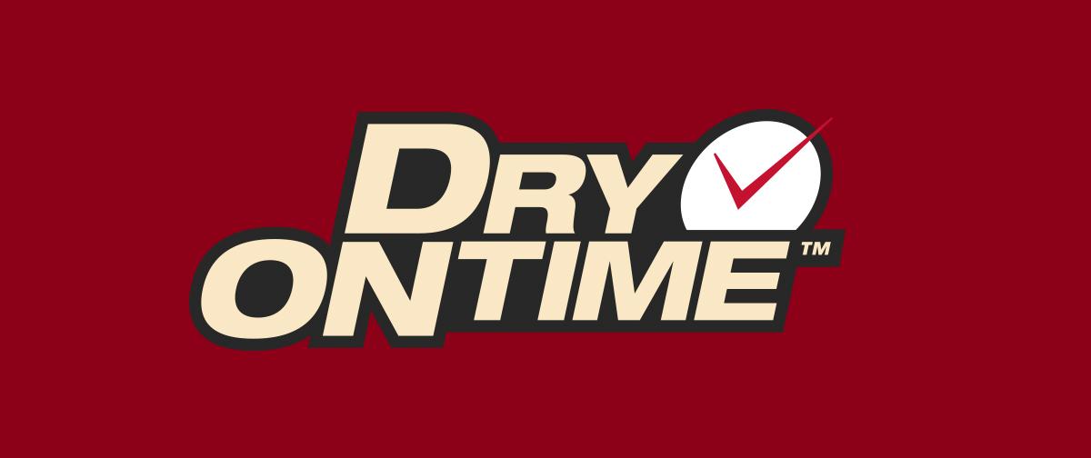dryontime-logo