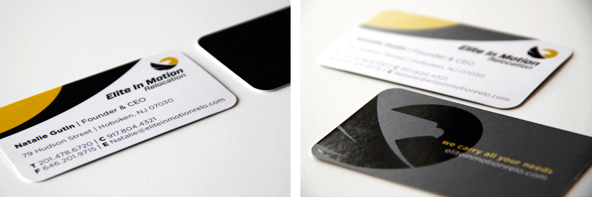 elite-business-cards