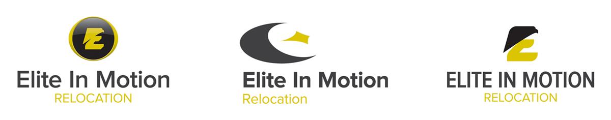 elite-logo-concepts