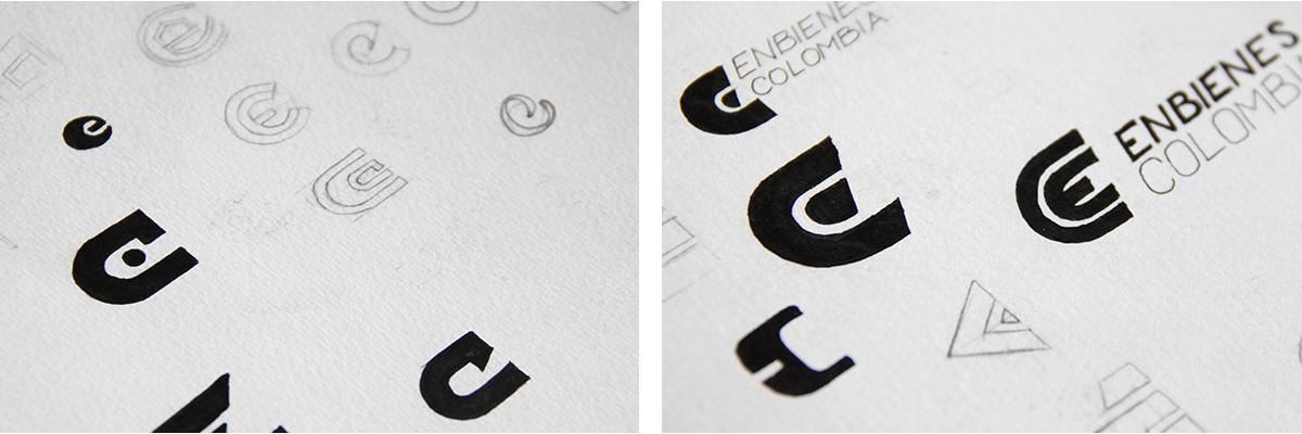 enbienes-colombia-logo-sketches1