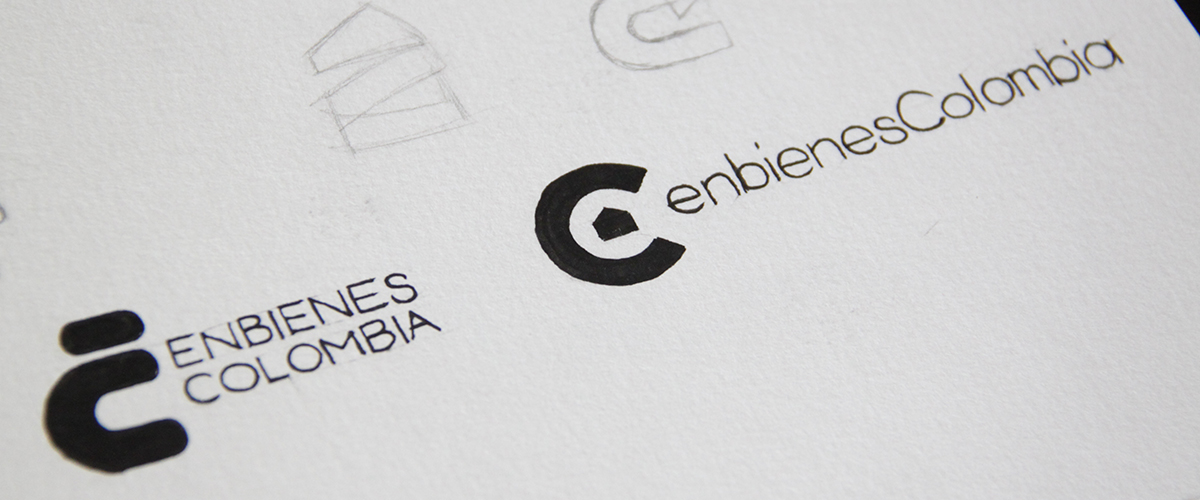 enbienes-colombia-logo-sketches2