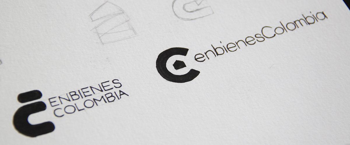 enbienes-colombia-logo-sketches2