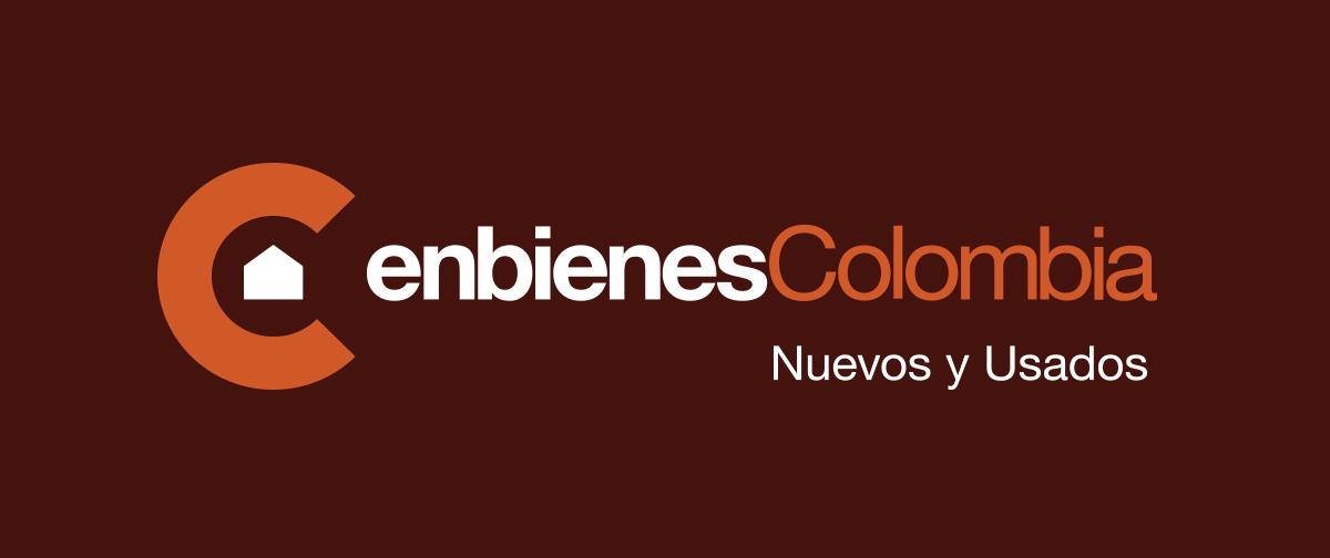 enbienes-colombia-logo