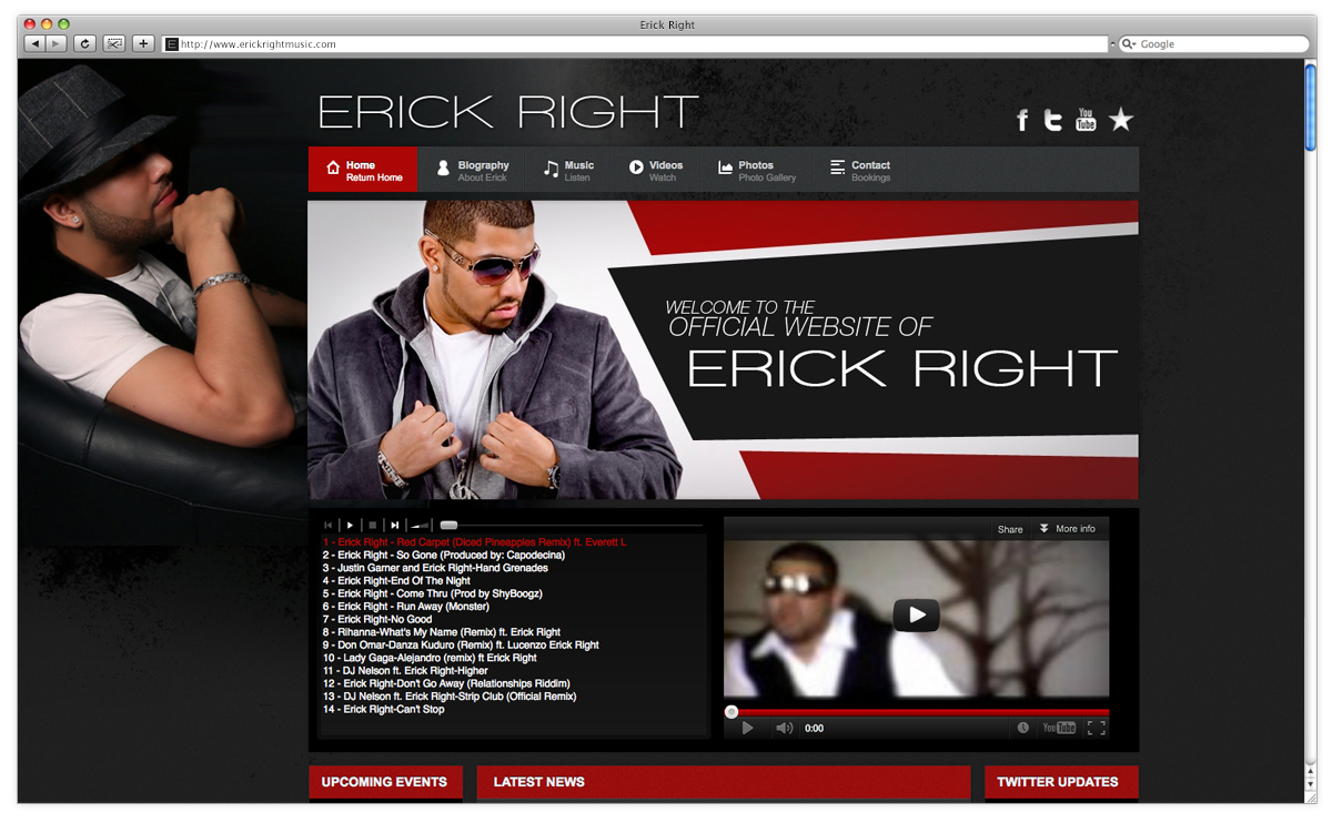 erick-right-web2