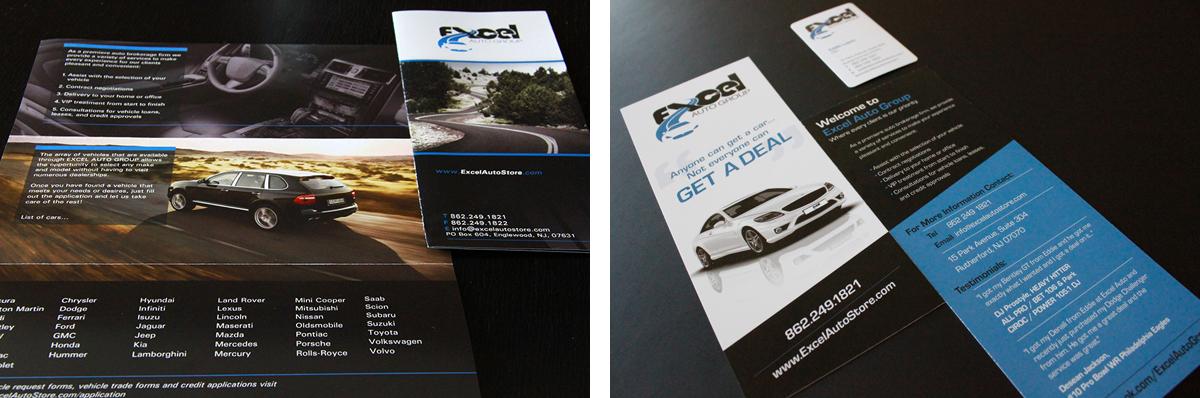 excel-brochure