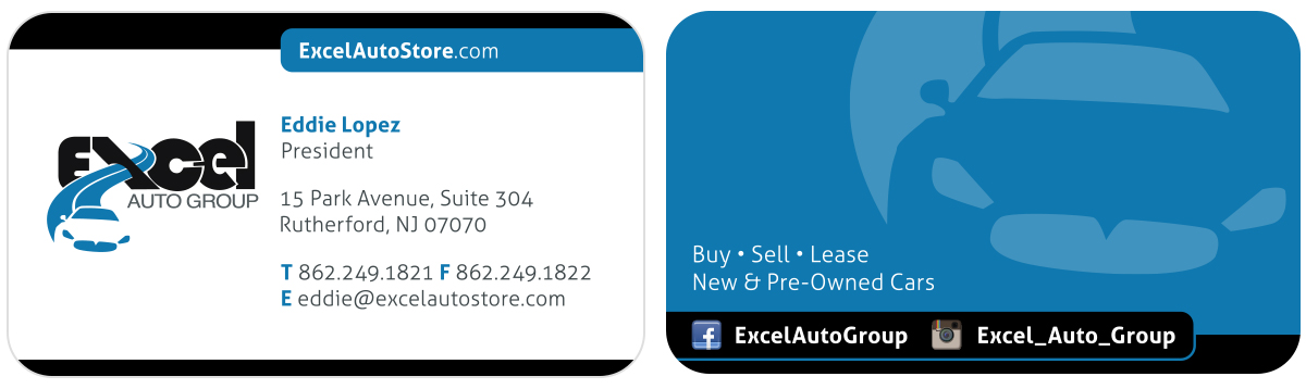 excel-business-cards