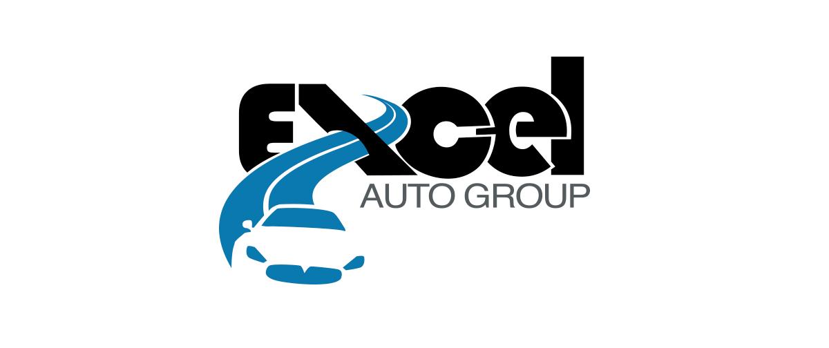 excel-logo