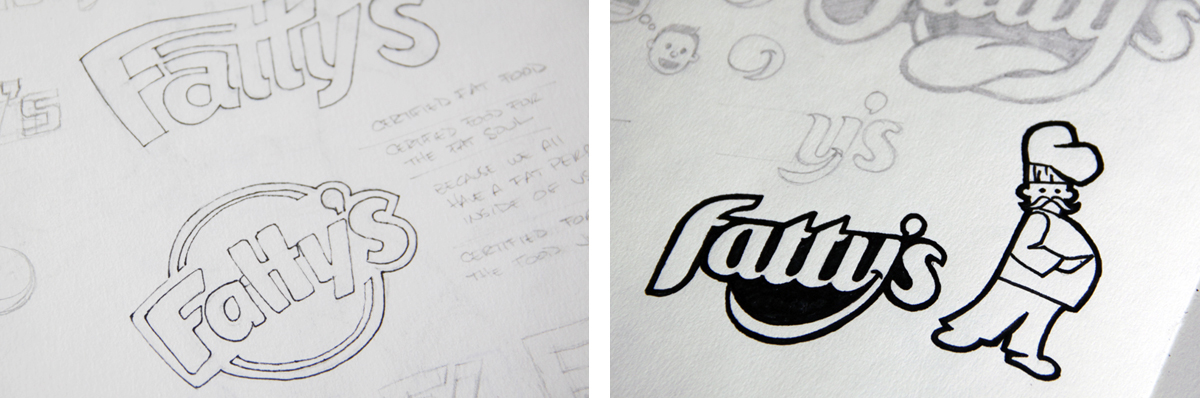 fattys-logo-sketches1