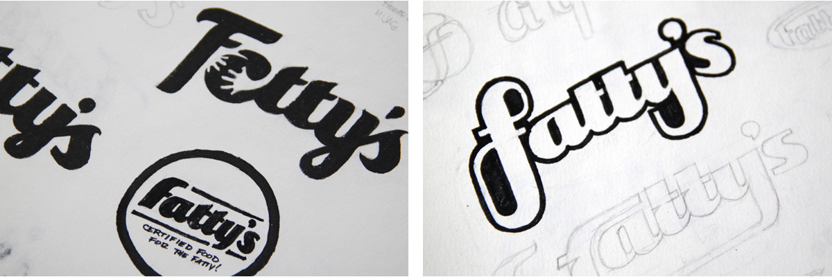 fattys-logo-sketches2