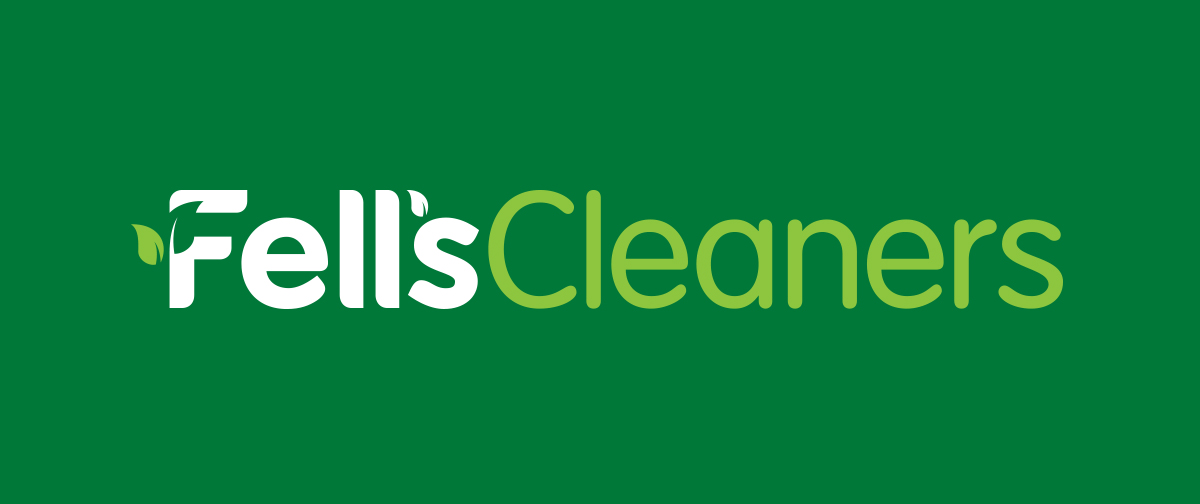 fells-cleaners-logo