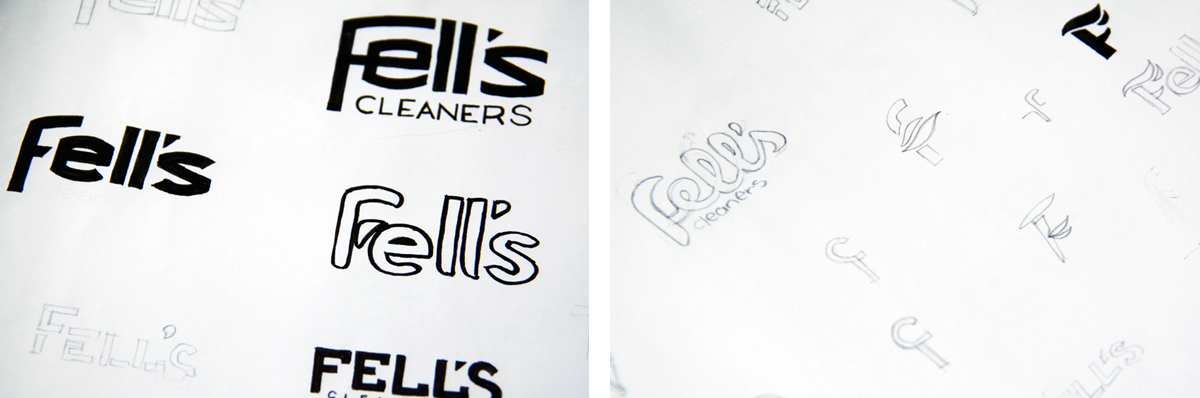 fells-cleaners-sketches1