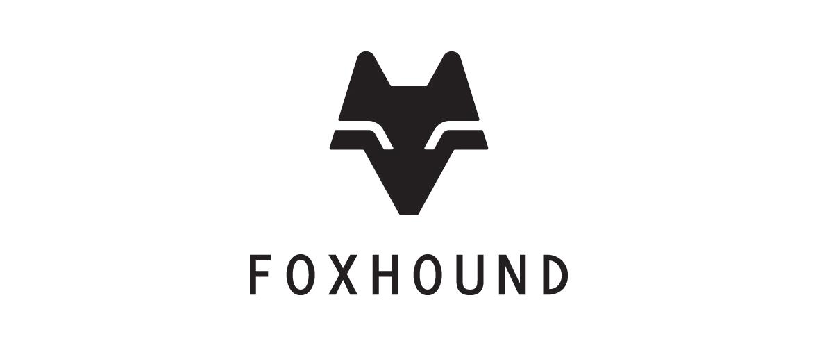 foxhound-logo