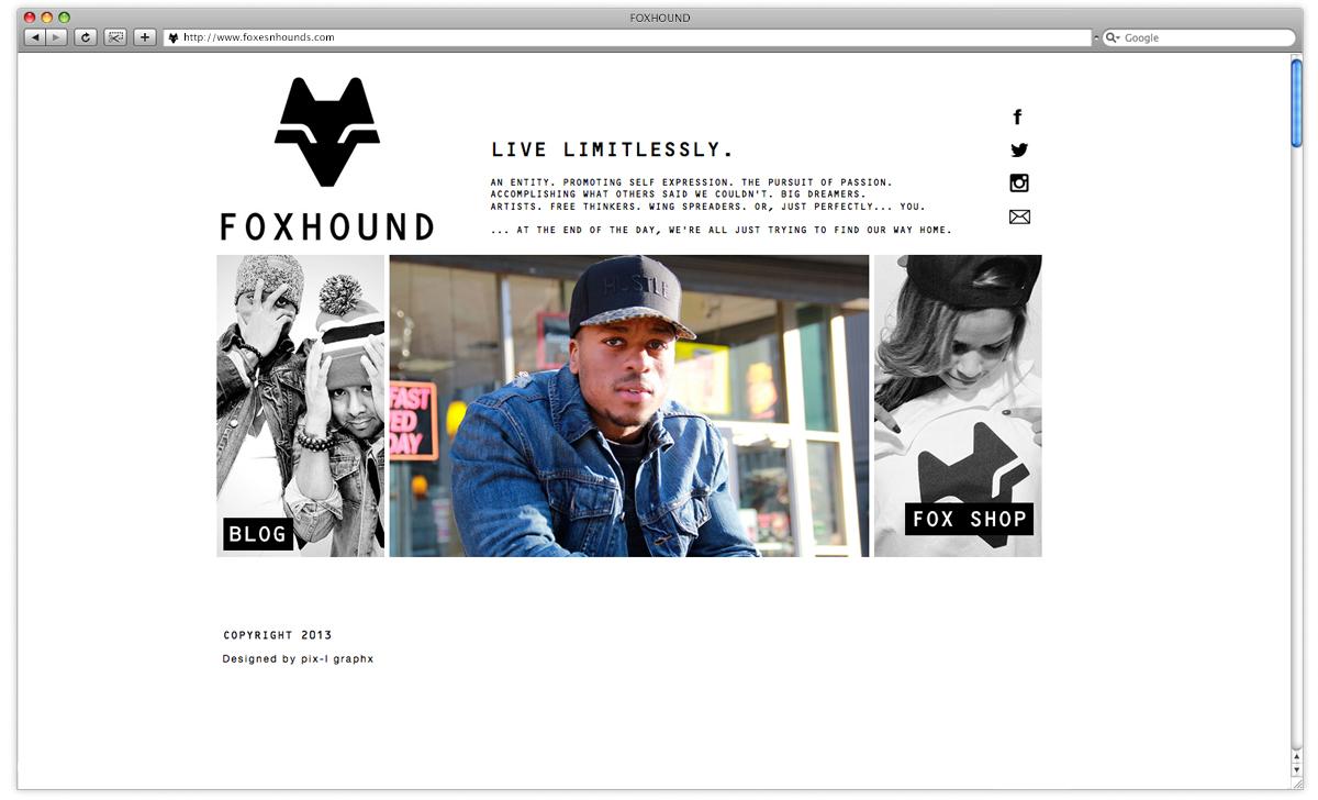 foxhound-web1