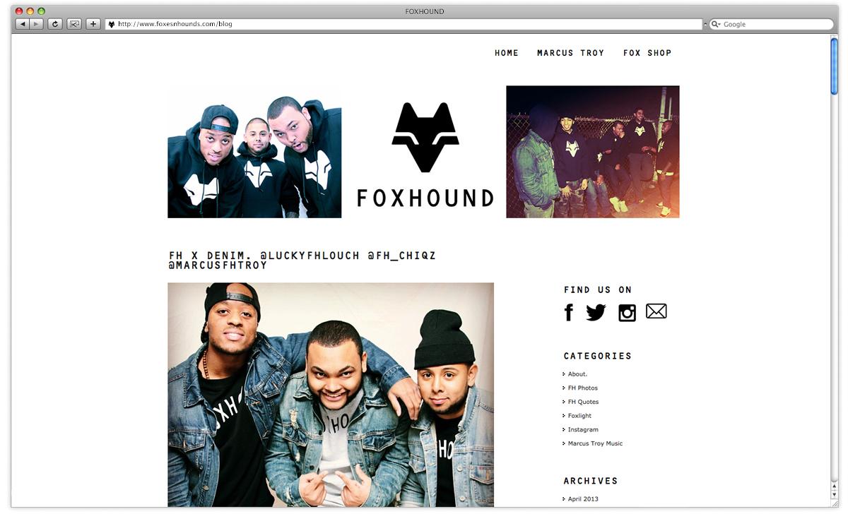 foxhound-web2