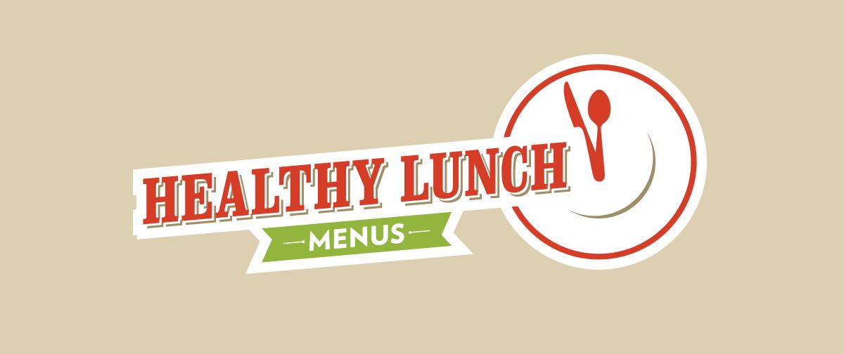 healthy-lunch-logo
