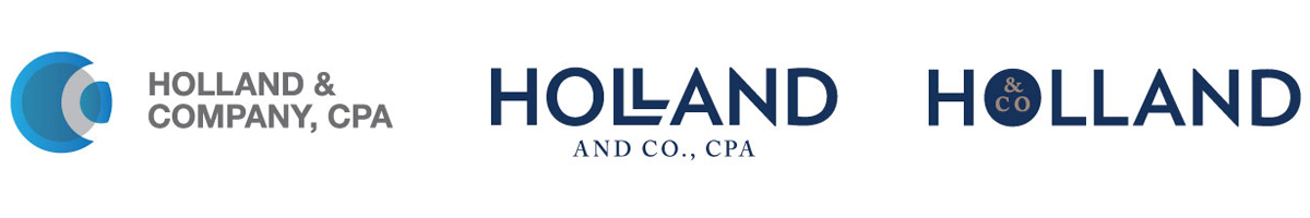 hollandco-logo-concepts