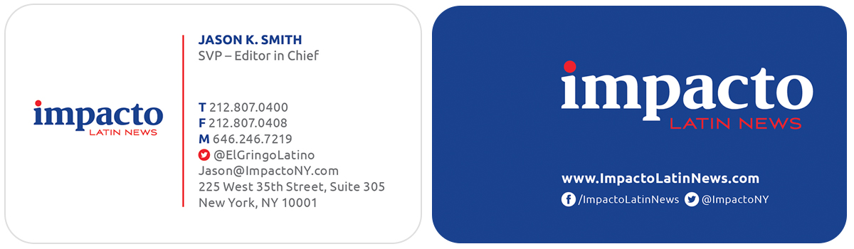 impacto-business-card