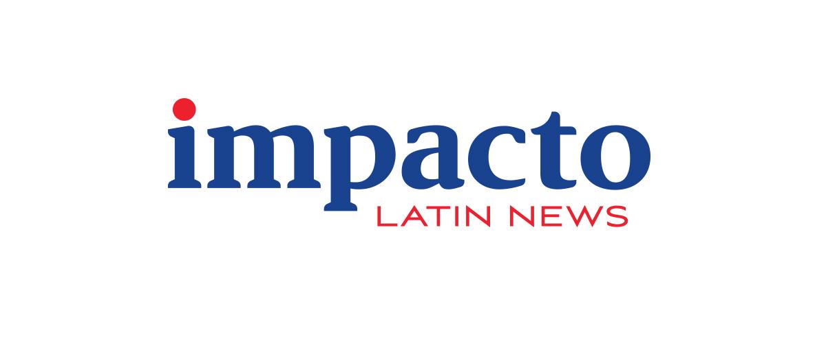 impacto-logo