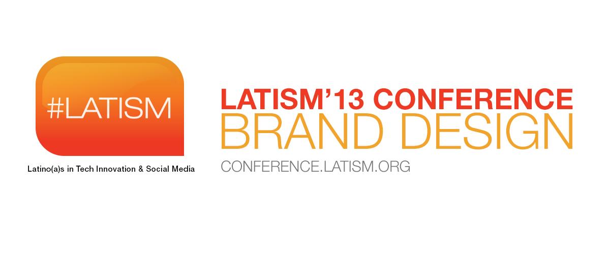 latism13-logo