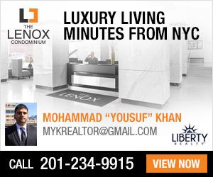 lenox-myk-300x250