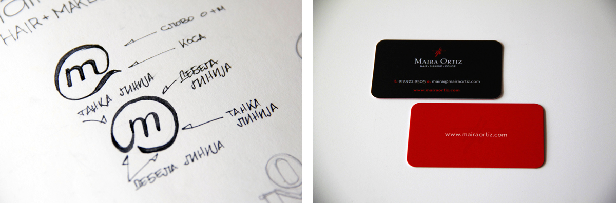 maira-ortiz-business-card
