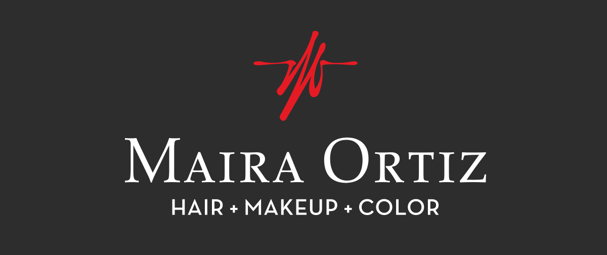 maira-ortiz-logo
