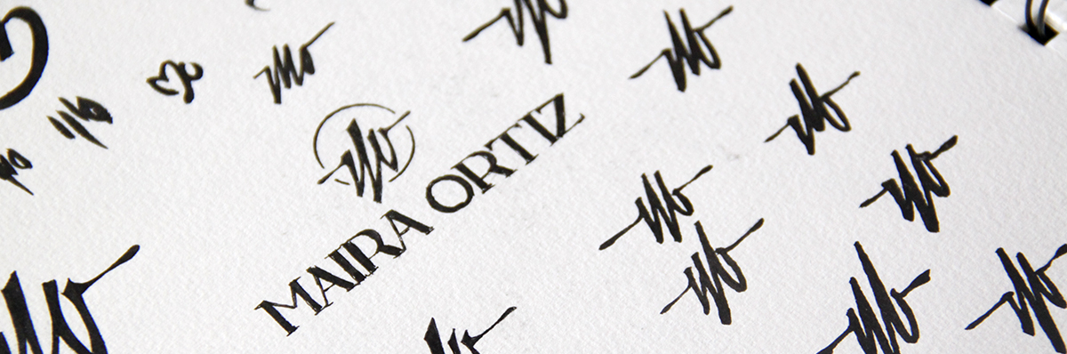 maira-ortiz-sketches1