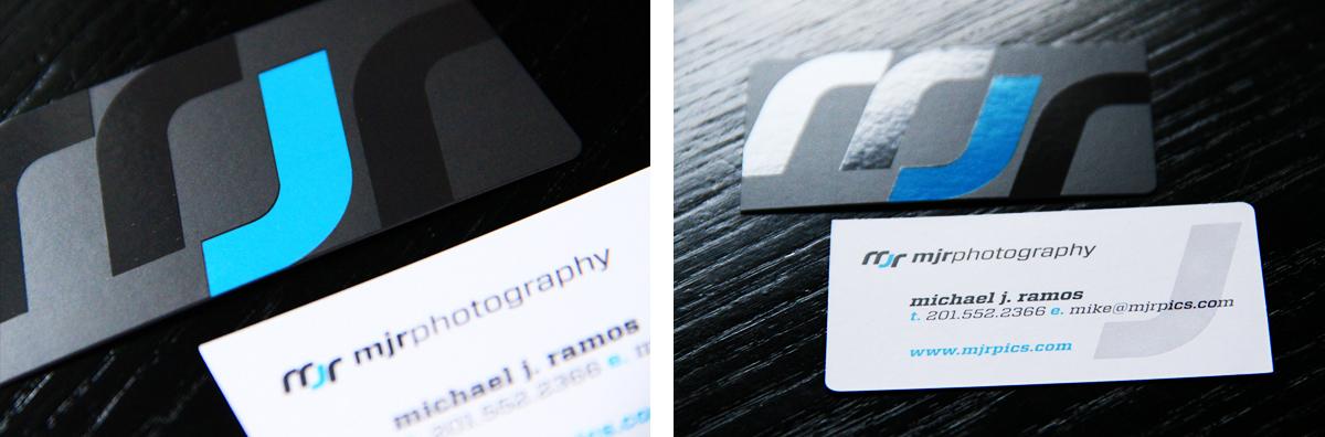 mjr-business-card