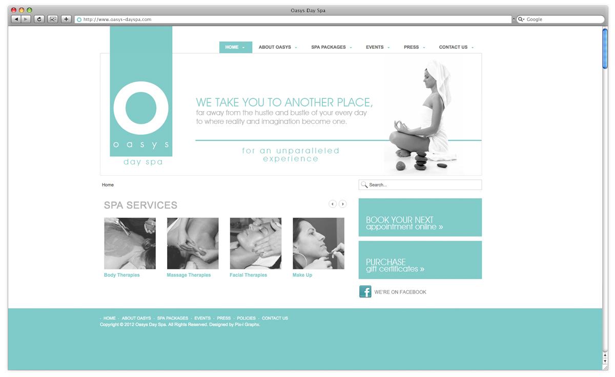 oasys-web1