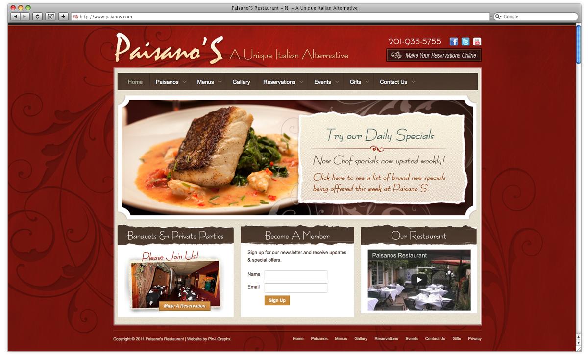 paisanos-web1