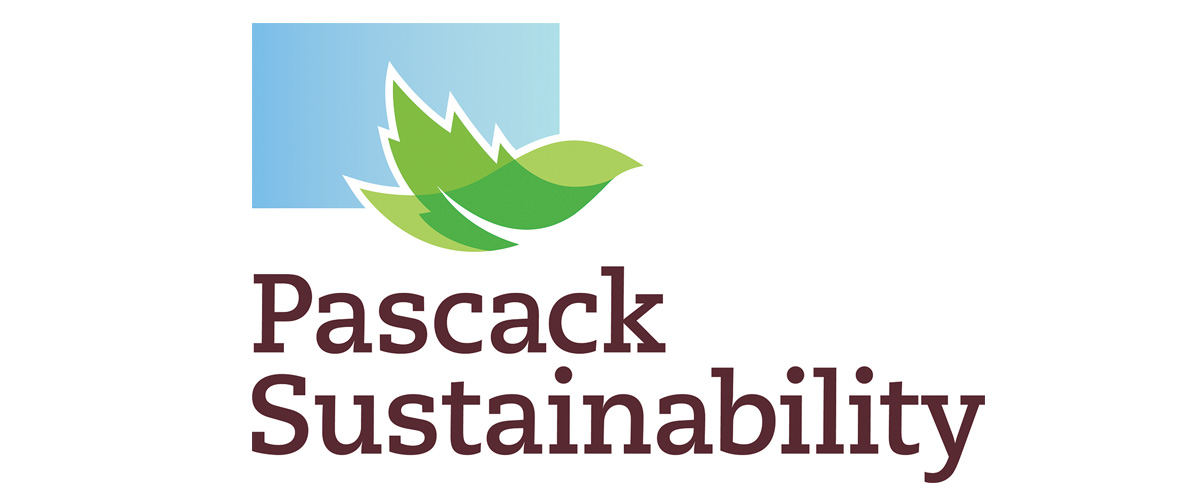 pascack-sustainability-logo