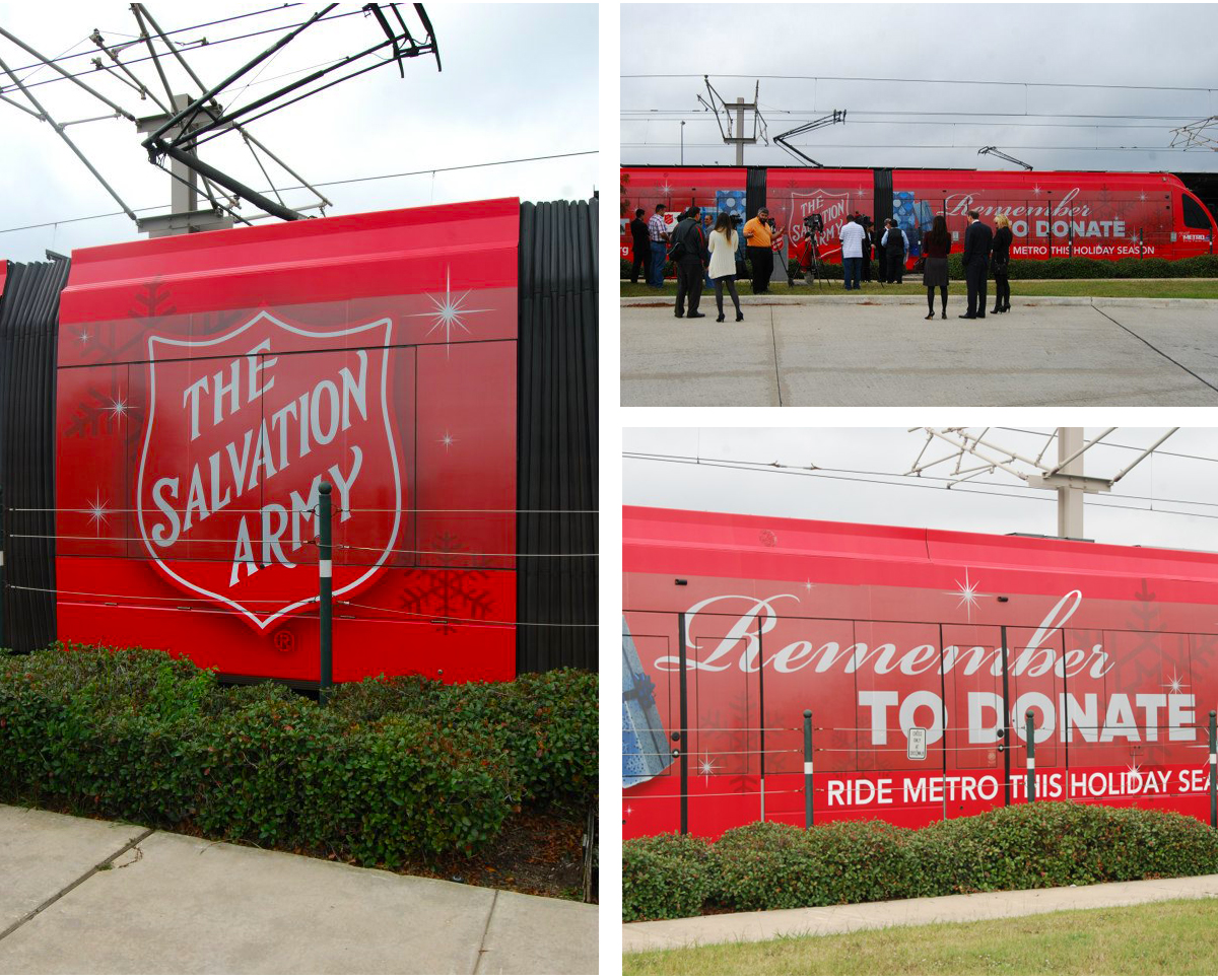 salvation-army-pictures